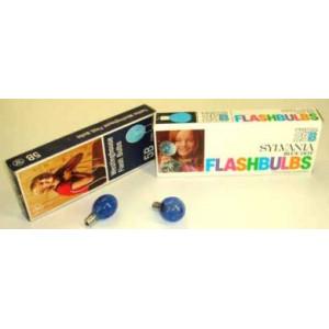 FLASHBULB1
