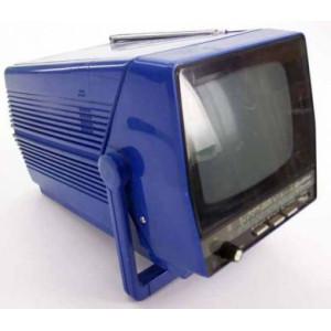 TELEVISION5