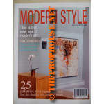 MAGAZINECOVER1, Magazine, Magazines, N/D, cleared, covers only