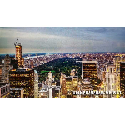 BACKDROP106, CITY, ARIAL VIEW,CITY VIEW, DAY TIME VIEW, ROOFTOP VIEW