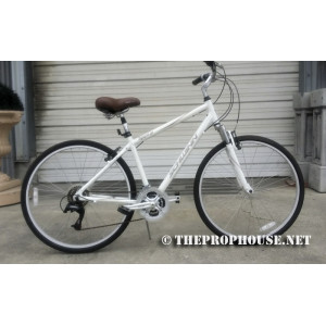 BICYCLE45