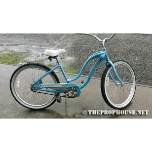 BICYCLE33