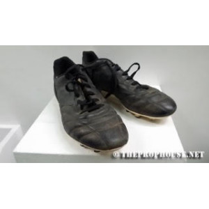 CLEATS3