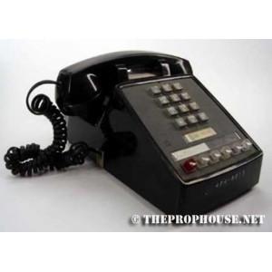 TELEPHONE10