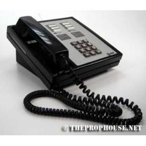 TELEPHONE11