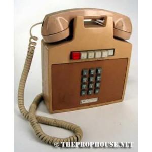 TELEPHONE12