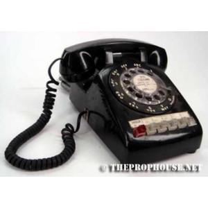 TELEPHONE14