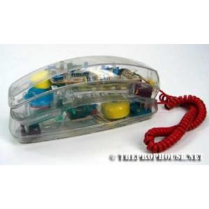 TELEPHONE18