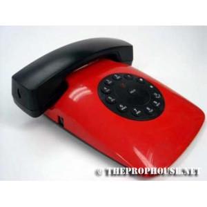 TELEPHONE21