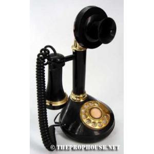 TELEPHONE24