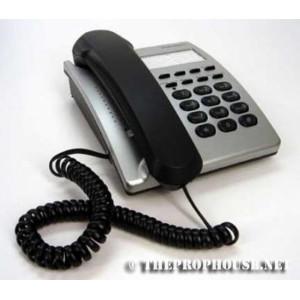 TELEPHONE28
