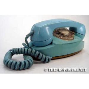 TELEPHONE3