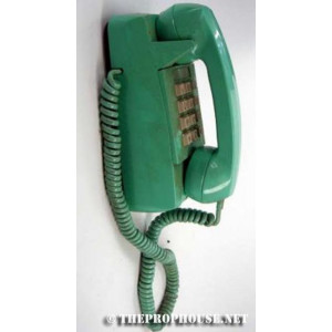 TELEPHONE7