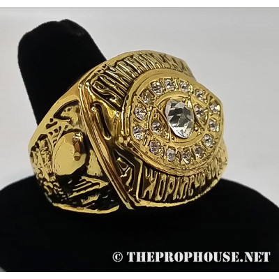 RING11,CHAMPIONSHIP, NFL,SUPERBOWL,RING,JEWELRY, CHAMPION