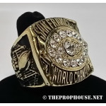 RING15, CHAMPIONSHIP, NFL,SUPERBOWL, RING, JEWELRY, CHAMPION
