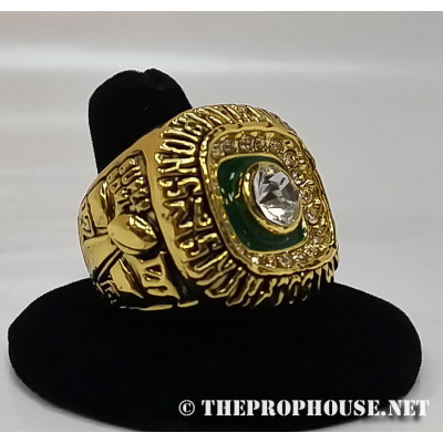 RING17, CHAMPIONSHIP, NFL,SUPERBOWL, RING, JEWELRY, CHAMPION
