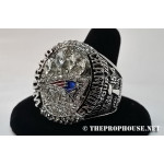RING2,CHAMPIONSHIP, NFL,SUPERBOWL,RING,,JEWELRY, CHAMPION