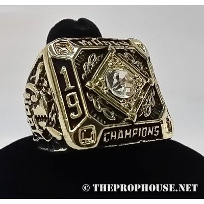 RING21, CHAMPIONSHIP, NFL,SUPERBOWL, RING, JEWELRY, CHAMPION