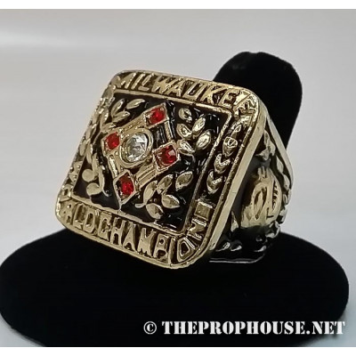 RING22, CHAMPIONSHIP, NFL,SUPERBOWL, RING, JEWELRY, CHAMPION
