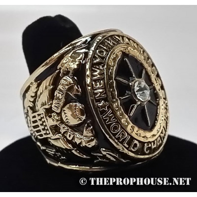 RING23, CHAMPIONSHIP, NFL,SUPERBOWL, RING, JEWELRY, CHAMPION