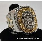 RING24, CHAMPIONSHIP, NFL,SUPERBOWL, RING, JEWELRY, CHAMPION