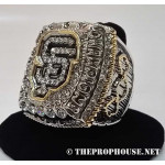 RING25, CHAMPIONSHIP, NFL,SUPERBOWL, RING, JEWELRY, CHAMPION