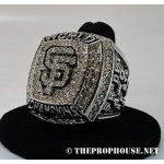RING26, CHAMPIONSHIP, NFL,SUPERBOWL, RING, JEWELRY, CHAMPION