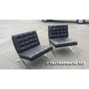 Chair70