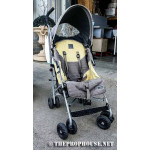 STROLLER, BABY CARRIAGE, BABY STROLLER, BABY