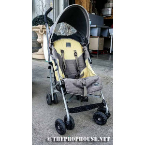 BABYCARRIAGE2
