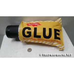 GLUE1