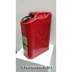 GASCONTAINER1
