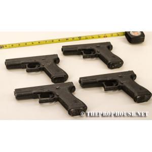 GUN103