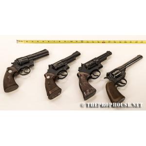 GUN104