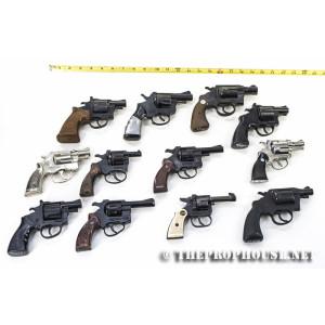 GUN138