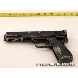 GUN139