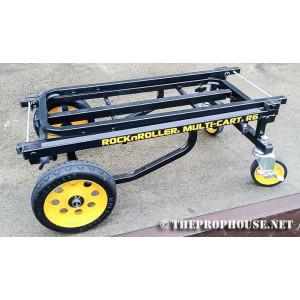 Multi Cart 350 lb.