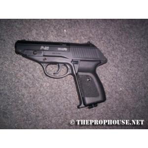 GUN111