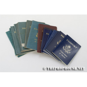 PASSPORTS1