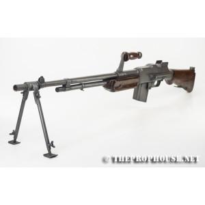 Gun 38