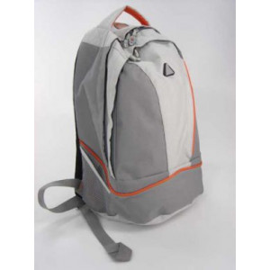 BACKPACK 6