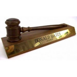 JUDGESGAVEL1