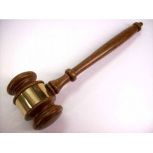 JUDGESGAVEL5