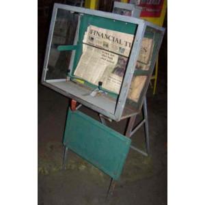 NEWSPAPERSTAND10
