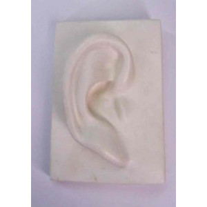 EARPLASTER1