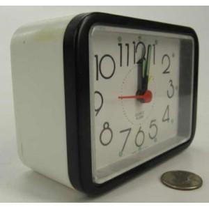 CLOCK50