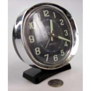CLOCK62