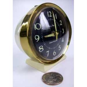 CLOCK64