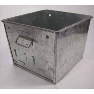 FILINGBOX2