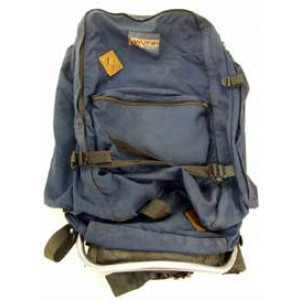 BACKPACK13